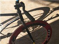 因上學,自行車肯少騎了,有需要的聯系