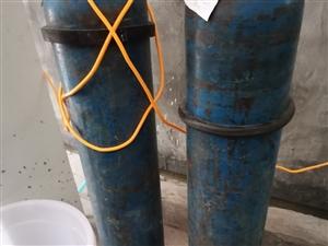 工业氧气罐出售  才年检的    微信同号13251311777