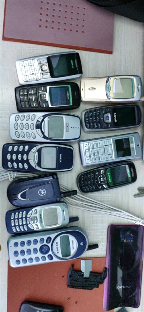 高价回收各种二手手机  电脑  抵押各种二手物品  可上门回收  电话15009471311
