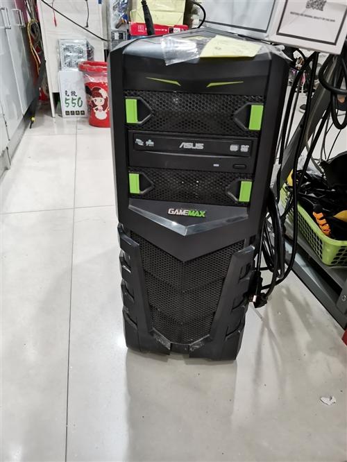 临泉最专业电脑,打印机,打印耗材,办公文具,显示器,电脑周边