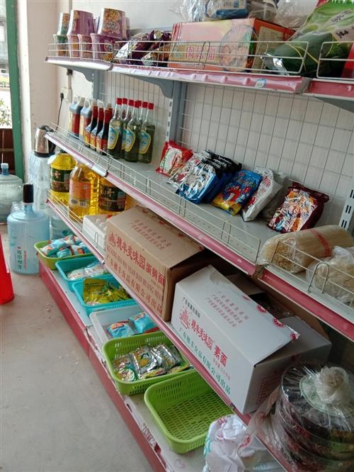 不锈钢货架超市货架低价转让