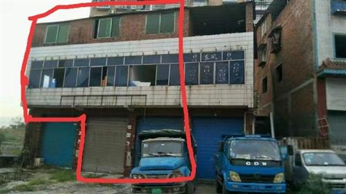 本人在远华附近(原草垫子半坡)有拆迁房一栋出售,含1楼70平方左右门市,2楼和3楼套房230左右平方...