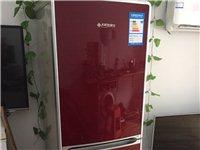 美菱冰箱,206升,制冷非常好,送貨到家,慶云縣城里