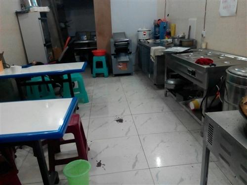 压面机,保温台,单灶,豆浆机,洗槽低价处理