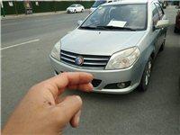 此车出售,无事故,练手,带步的看过来联系电话15120130872