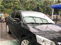 [愛心][愛心] 車主換新車~此車出售~14款長安睿騁cc   私人一手戶,一直在4s店做保養,無...