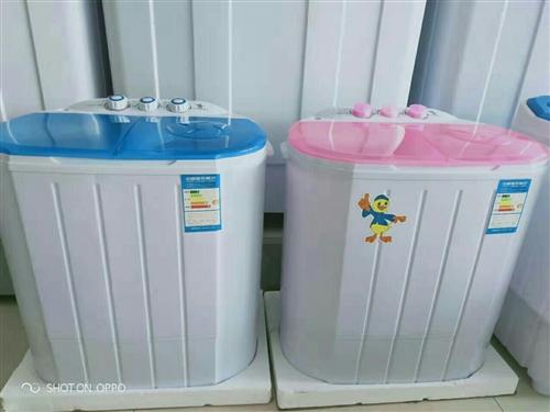日松電器常年批發零售各種空調,迷你洗衣機,取暖壁爐,智能感應垃圾桶,價格低,質量好,地址,石家莊市靈...
