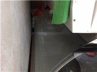 熟食柜转让 2米长 原价4700买的 用了几个月 现在闲置便宜转卖 3000 功能全部正常