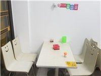 桌椅一套底價處理一共有四五套100一套速度自取北京大街好日子酒店旁