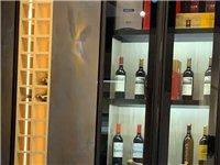 鹤山全屋定制金沙澳门赌场欢迎来电咨询,纯西班牙原瓶进口红酒销售,聚会,宴会,送礼首选
