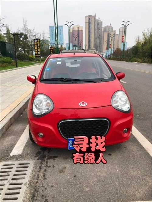 2012年上牌吉利熊猫小轿车出售,审车保险到2020年3月,保险买的全保,适合代步,上下班,车子省油...