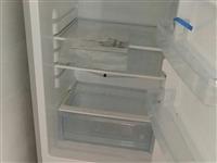 肅寧縣城閑置一冰箱,很新!一級節能,有要的聯系!