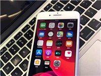 8plus 256g 苹果8plus 国行 原装正品国行,全网通,支持3天无理由退换/价钱2800