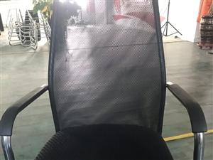 办公凳子便宜出售