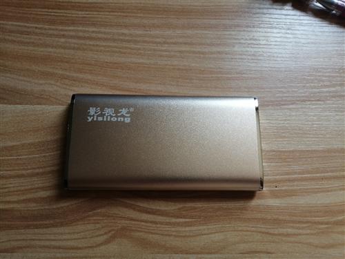 全新充電寶 9000毫安,單孔快充,還自帶發光電筒。 有意購買者添加微信:18026864096