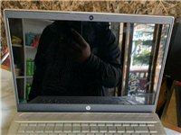 现有惠普笔记本电脑一台,未激活,充电器、鼠标俱全,原价4899元,现3500元进行处理,有意购买者来...