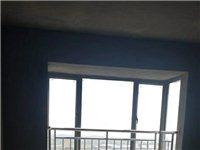 高鐵新區毛坯3房南北通透戶型中間樓層只需7000一平方