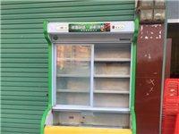 寻乌城南旧货市场 长期出售回收家具家电 制冷设备 厨房设备 餐饮设备办公用品等