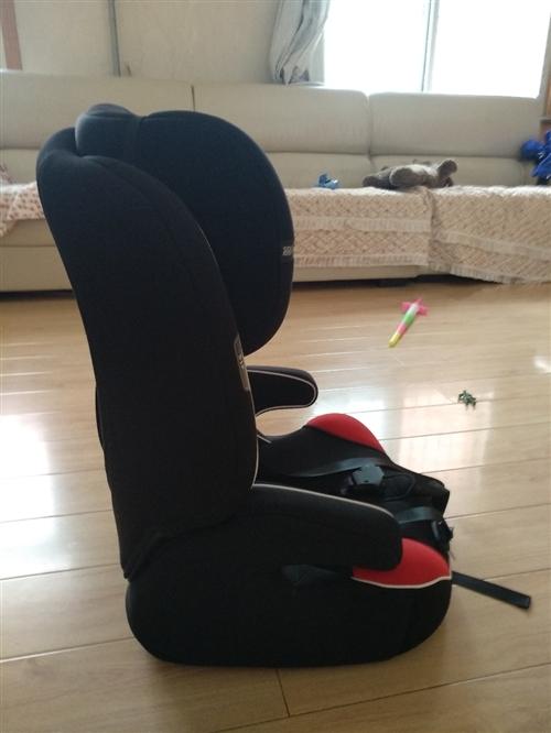 寶寶椅九成新,買了沒用幾次。現在低價轉讓。
