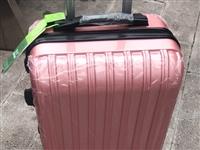 全新行李箱,閑置物品,便宜出售
