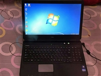 NEC筆記本,電腦9九成新以上,如圖!i5 3210 代處理器,4G運行內存,120G高速硬盤,15...