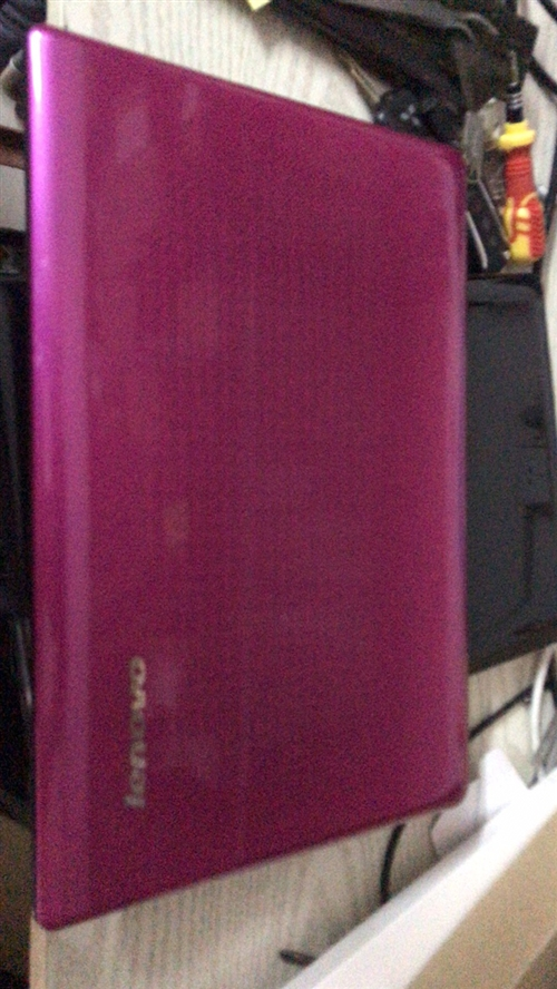 950元靚女手提!辦公 影音 相當流暢 i3處理器 4G內存 120G固態 帶電源 電池 有需要可以...
