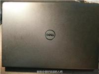 品牌型號 :戴爾靈越3576新飛匣雙核i 5 8G +240固態  15.6英寸 電腦型號: 戴...