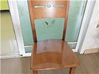 閑置沙發,餐桌(帶凳子),電氣柜,沙發出售