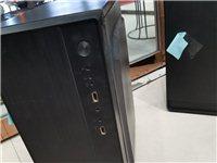 临泉最专业电脑,打印机,投影仪,显示器等出售和高价回收