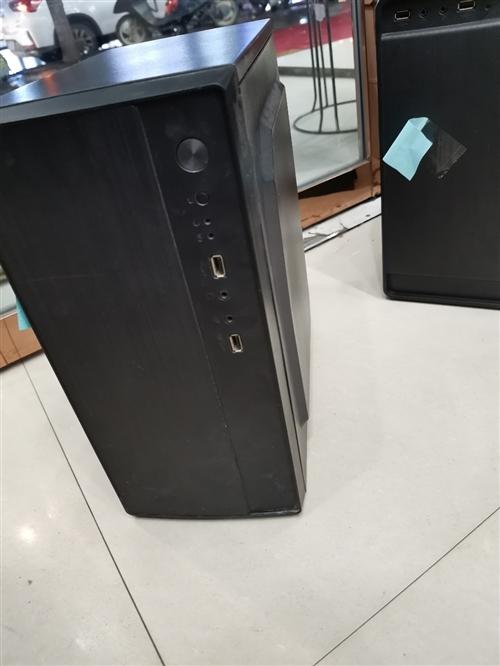 臨泉最專業電腦,打印機,投影儀,顯示器等出售和高價回收