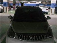 三年的電動車,跑了一萬公里,基本沒怎么開,放在車庫里,剛買了新車用不到了便宜出售,非誠勿擾