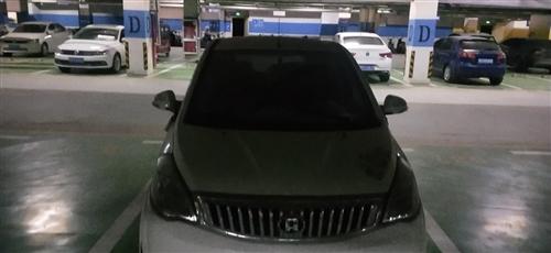 三年的电动车,跑了一万公里,基本没怎么开,放在车库里,刚买了新车用不到了便宜出售,非诚勿扰