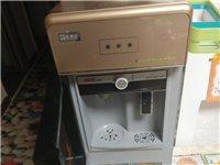 9成新8秒極速出開水飲水機,買來以后就安裝了凈水器所以不用了!買成8百多,如果哪位朋友有需要價格可以...
