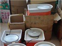儿童电动教学陶艺机,7成新,仅限同城自提,衢州澳门赌博网站,13676607565