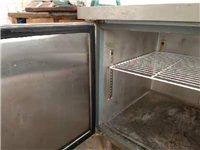 一米八的冷柜,便宜处理了!