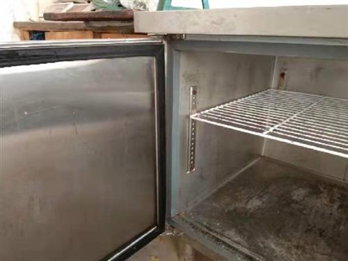 一米八的冷柜,便宜處理了!