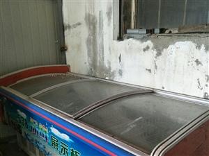 八成新三��冰箱,�好�C和面�C都是常用的�o故障拉走就能用,物美�r廉,�\意者���系:188334907...