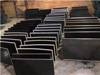 大量出售i5 7500 6500 4460 i5 4590 技嘉b85 b250 b150 750...