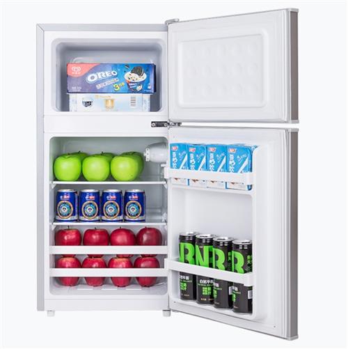 因搬家,無處安放新飛牌九成五新冰箱一臺,300元低價轉出!