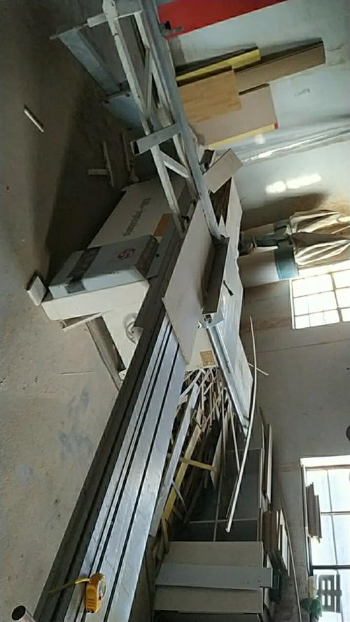 精密锯,封边机,吸尘器,木工机械出售