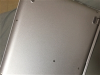 華碩靈耀s5300fn,買了三個月,因公司配了新電腦,所以用不到了,全新電腦,5200買的,現價便宜...