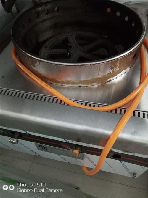 煎包鍋、蒸包子機、絞面機和閃光牌子,低價處理有需要的聯系