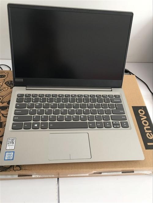收售二手电脑,显示器   笔记本