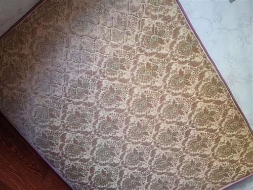 九成新硬棕床垫,1.5~2.0 价格300元