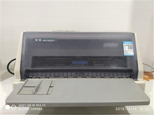 因合同到期,本店所有办公设备均低价转让:电脑两台、打印机两台、立式空调一台、led屏幕、收银台和柜台...