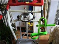 二手跑步机出售,价格便宜,诚意购买者请联系我。