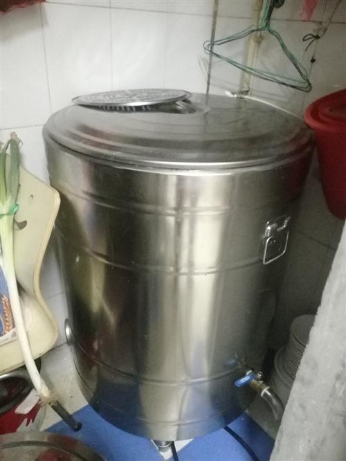 电气煮面炉60#九成新,买回来没怎么用过,现低价转让。