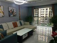 瑞和逸景電梯7樓3號,產權面積108(贈送20平)證件過兩年,清水新裝未住人,三室兩廳兩衛17+1電...