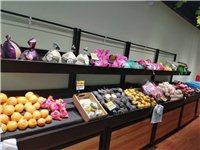 低价出售,水果架,蔬菜架,280元一组