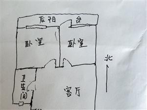 急售急售,唐中家��牵�地段如�D,框架�Y��,住宅�r格商�I�r值,有房本能�J款,109平三居室。�地上�旆�...